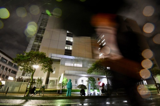 380回目四電本社前再稼働反対抗議レポ 10月18日(金)高松 【 伊方原発を止める。私たちは止まらない。52】【 四電への公開質問 2】_b0242956_23583458.jpeg