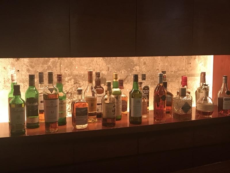 Bar TAKAYAMA さん_d0177560_01203194.jpeg