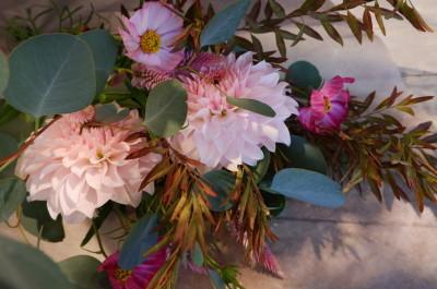 オークリーフ花の教室(落合さんの作品)_f0049672_16421887.jpg