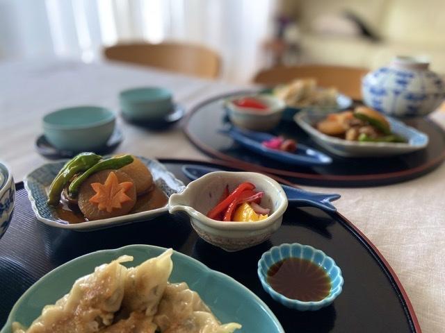 10月料理教室レポート4&5(最終日)と義援金_d0327373_14544394.jpeg