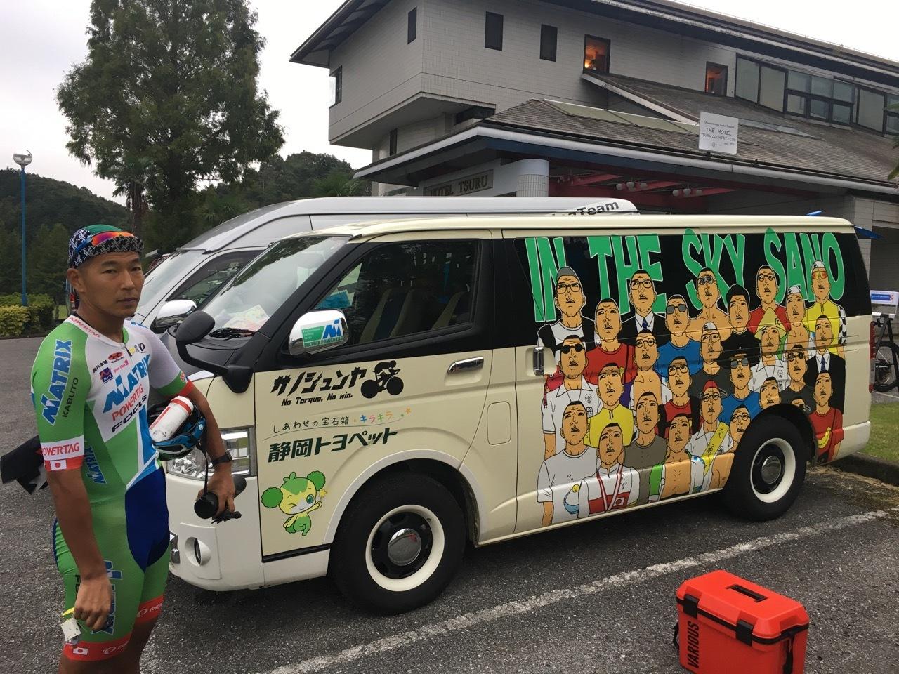 2019.10.18「宇都宮ジャパンカップ」_c0197974_23510254.jpg