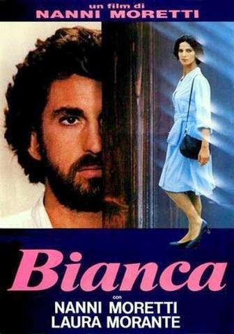 僕のビアンカ (Bianca)_e0059574_23563548.jpg