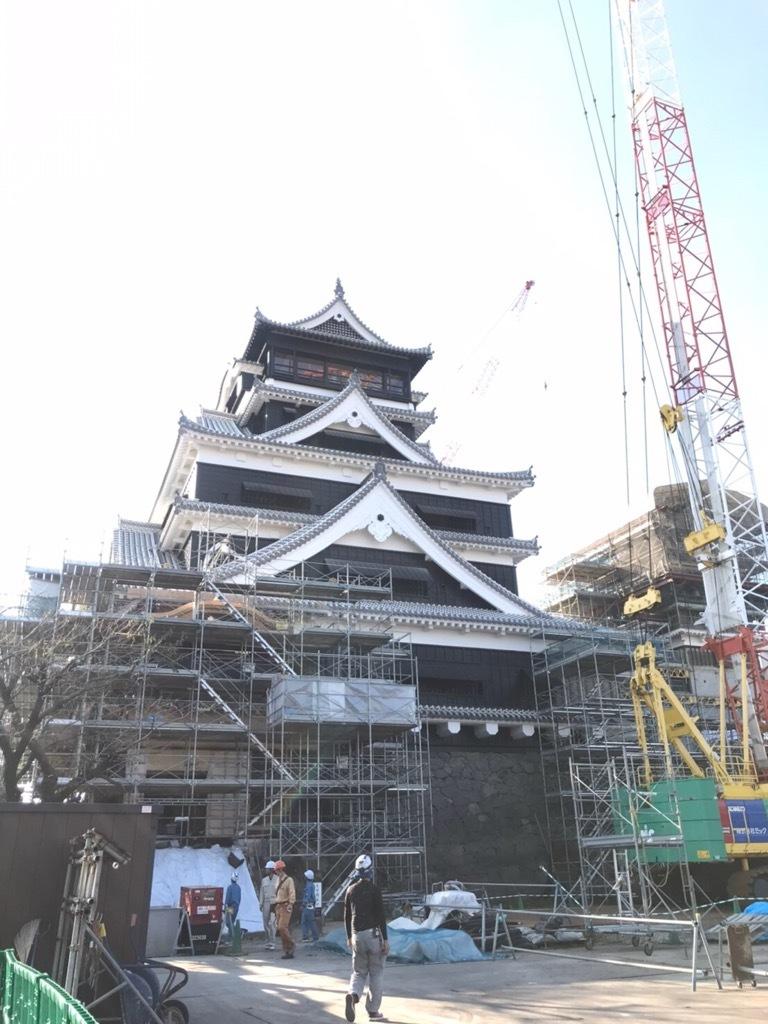 熊本のシンボル!!_d0158579_14504038.jpg