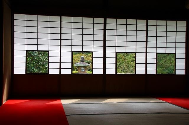 京都 雲龍院 ①_f0374092_17395363.jpg