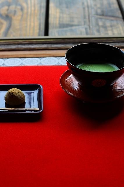 京都 雲龍院 ①_f0374092_17544970.jpg