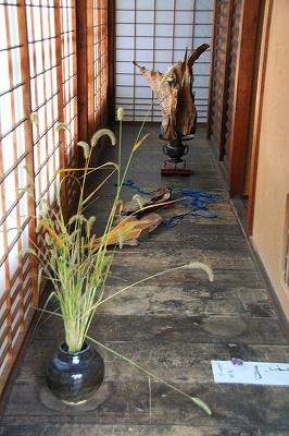 京都 雲龍院 ②_f0374092_21543583.jpg