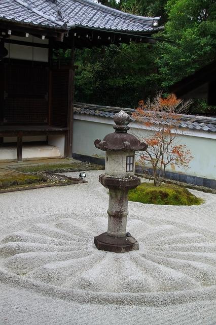 京都 雲龍院 ②_f0374092_21550598.jpg