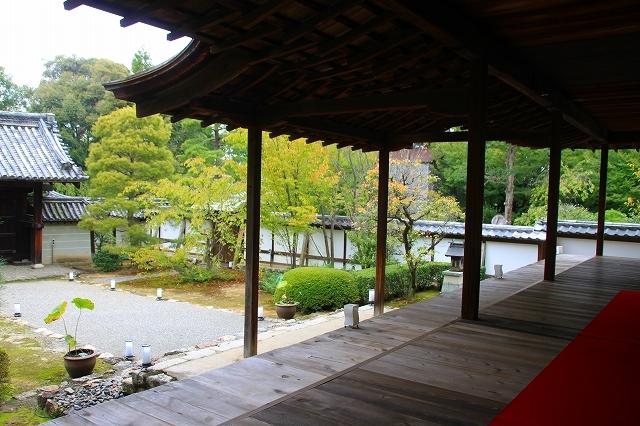 京都 雲龍院 ②_f0374092_21551828.jpg