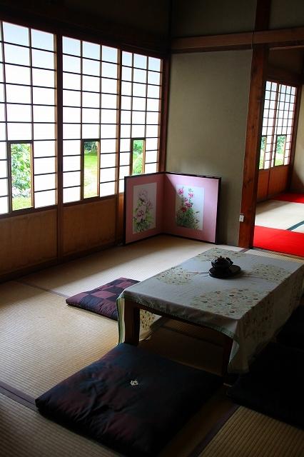 京都 雲龍院 ②_f0374092_21553242.jpg