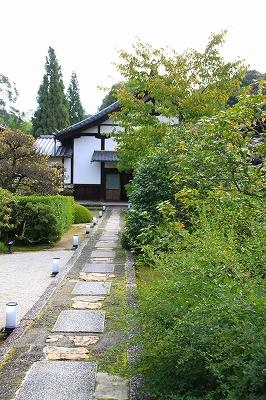 京都 雲龍院 ②_f0374092_21570405.jpg