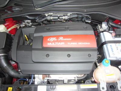 アルファロメオ MITO 車検整備_c0267693_18123797.jpg