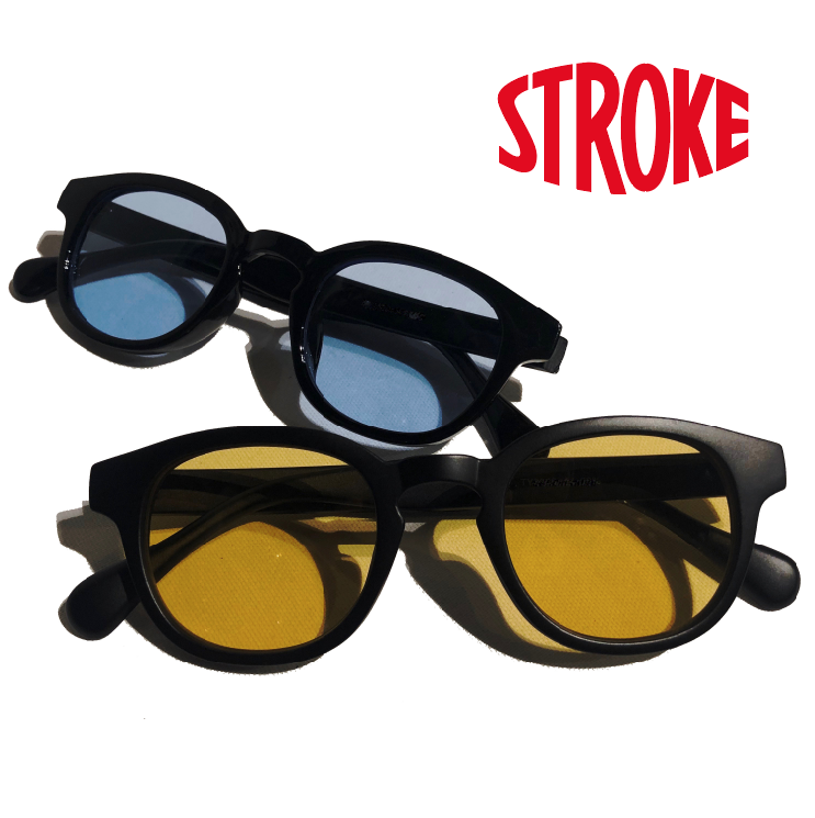 STROKE. NEW ITEMS!!!!!_d0101000_12201015.png
