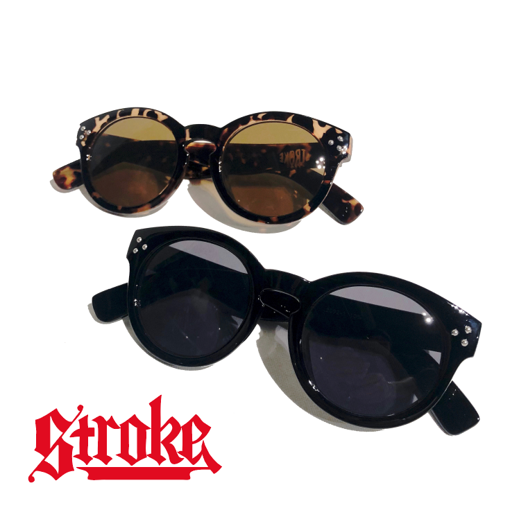 STROKE. NEW ITEMS!!!!!_d0101000_12221086.png