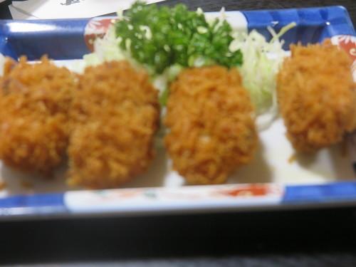 敬老芋煮会・上花沢片町_c0075701_22004486.jpg
