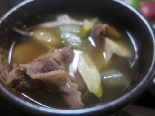 敬老芋煮会・上花沢片町_c0075701_22012215.jpg