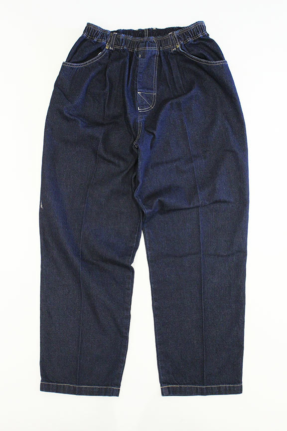 "COMFORTABLE REASON (コンフォータブルリーズン) "" RODEO SLACKS \""_b0122806_13124428.jpg"