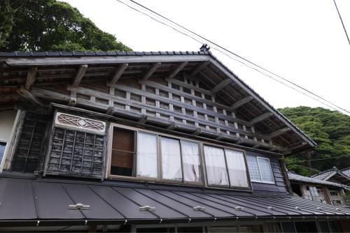 海界の村を歩く 日本海 飛島_d0147406_14390430.jpg
