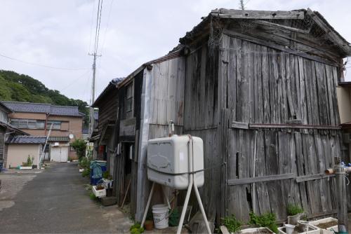 海界の村を歩く 日本海 飛島_d0147406_14415362.jpg