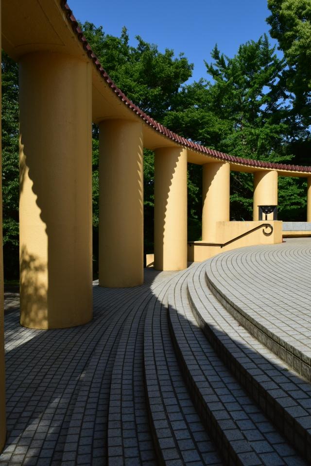建築家・関根要太郎展開催のお知らせ_f0142606_02182243.jpg