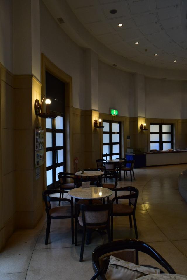 建築家・関根要太郎展開催のお知らせ_f0142606_09310341.jpg