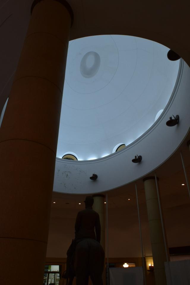 建築家・関根要太郎展開催のお知らせ_f0142606_09314469.jpg