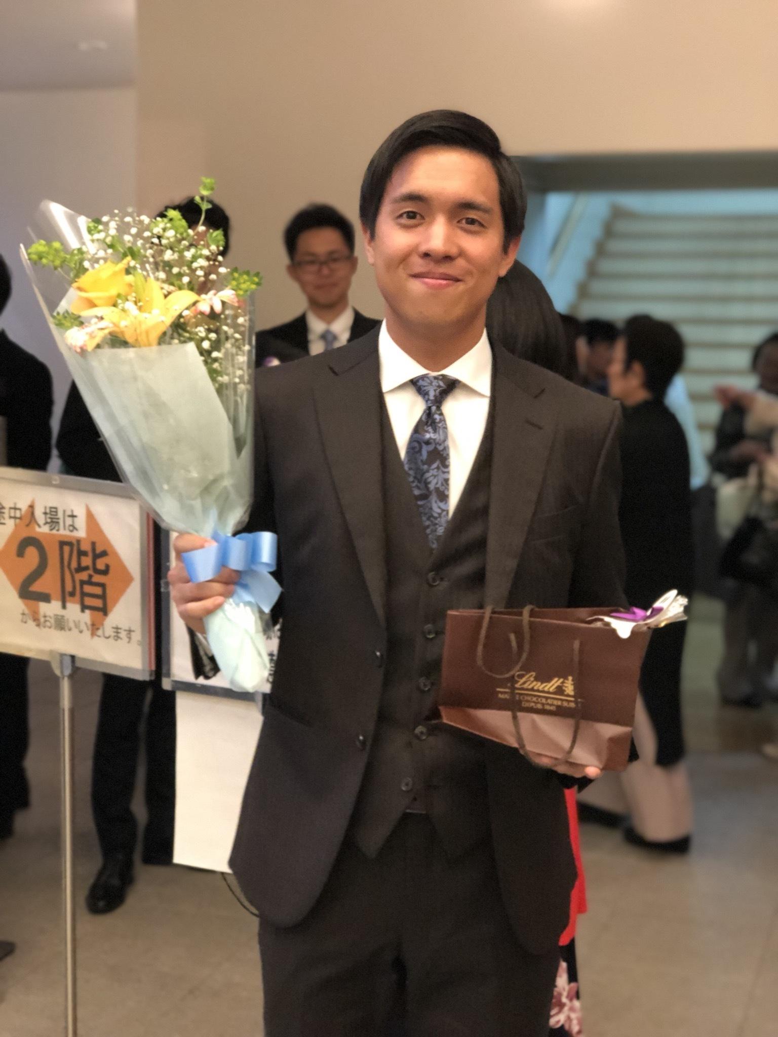 声楽科4年生による学内演奏会へ行ってきました(10月17日)@東京芸術大学奏楽堂10/15〜18_a0157409_08482730.jpeg