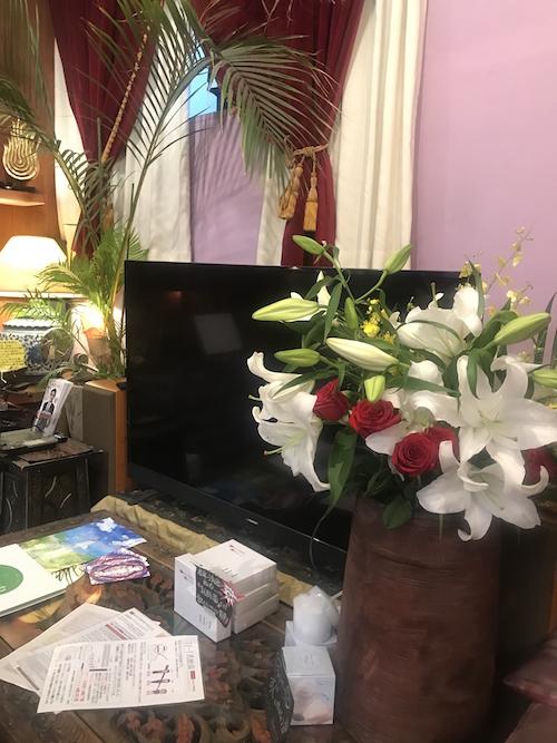 お花のプレゼント_a0037910_14012016.jpg