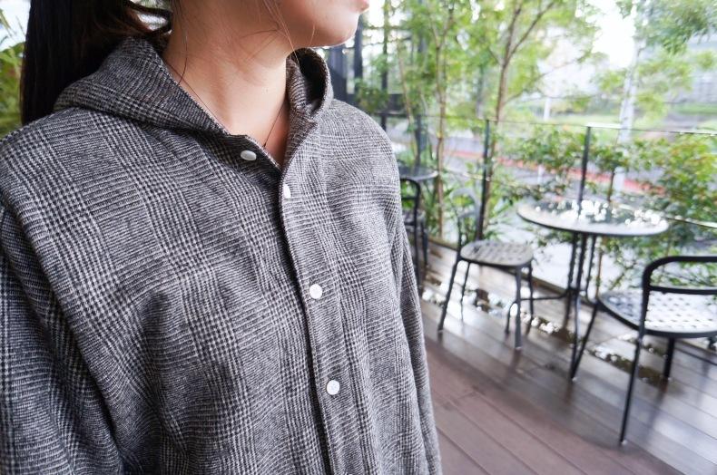 羽織りも 、 シャツも_e0412413_13570557.jpg