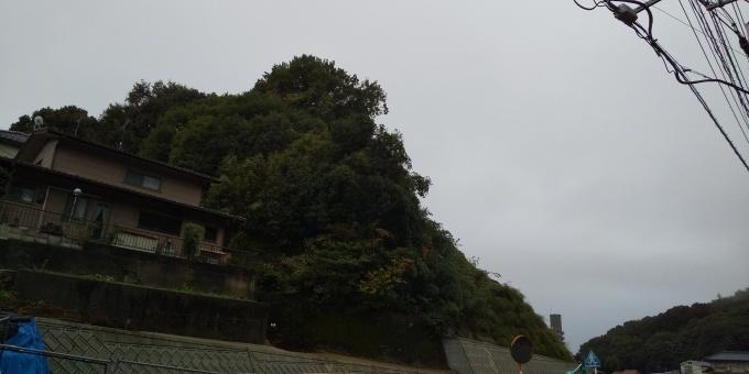 広島は雨が上がってきましたが_e0094315_07564600.jpg