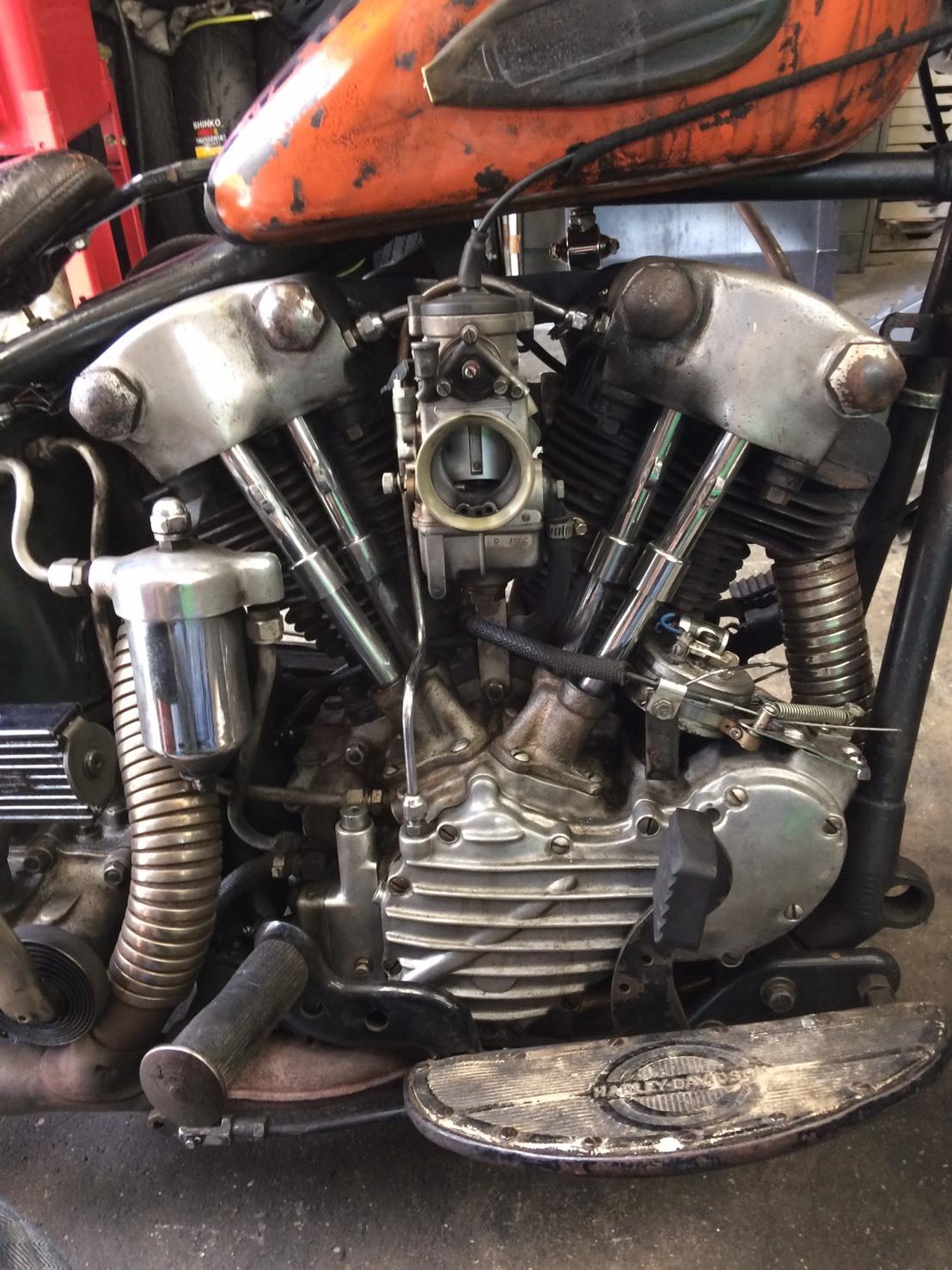 Maintenance!!!!_b0160319_12274344.jpg