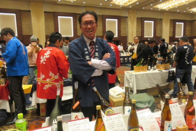 長野の酒メッセin東京2019_b0140235_13181968.jpg