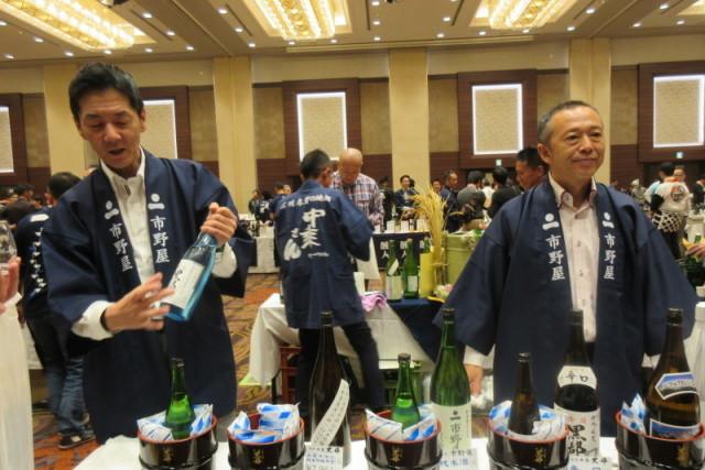 長野の酒メッセin東京2019_b0140235_13191861.jpg
