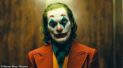 ジョーカー Joker_e0040938_22033160.jpg