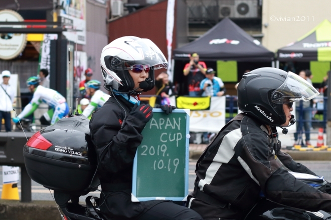 2019ジャパンカップ クリテリウム in 宇都宮_e0227942_22255970.jpg