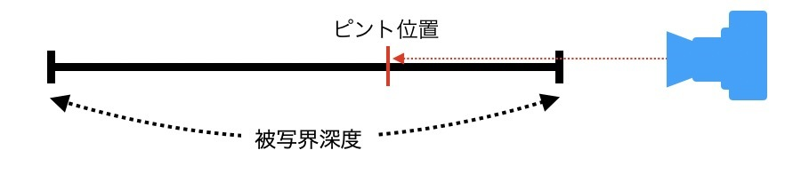 ちっさい標本の撮影・被写界深度合成_e0290546_02074381.jpg