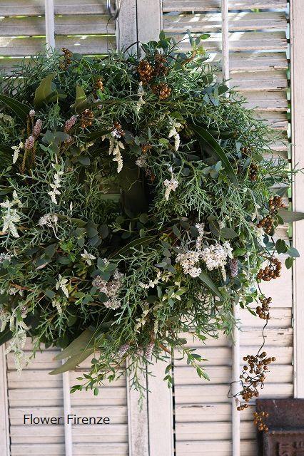 *クリスマス、お正月レッスンについて   *_e0159050_16123134.jpg
