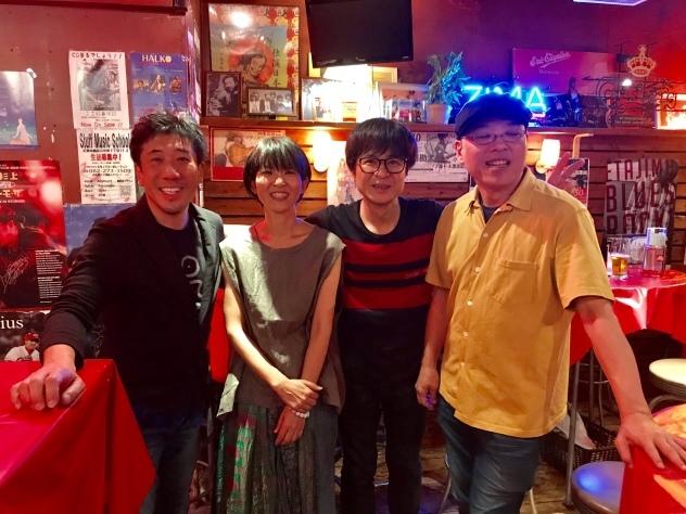 Jive&常福寺ライブありがとう〜〜〜!_d0124753_15191760.jpeg