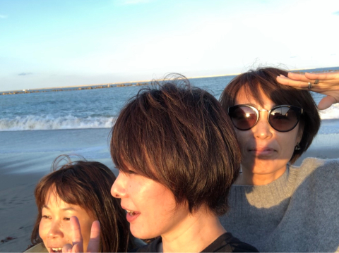 ひたち海浜公園へ_e0230154_08584347.jpg