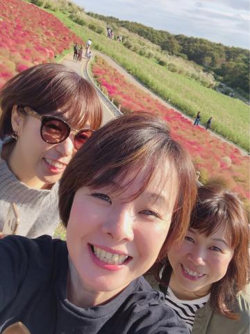 ひたち海浜公園へ_e0230154_09423381.jpg