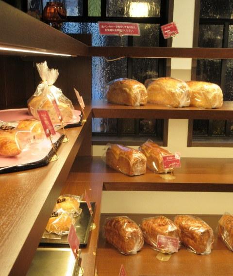 桜珈琲 SAKURA COFFEE * ケーキセットと秋限定のまろんパイ♪_f0236260_23341028.jpg