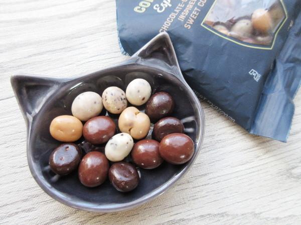 TRADER JOE\'S(トレーダージョーズ)COFFEE LOVER\'S Espresso Beans_c0152767_20034062.jpg