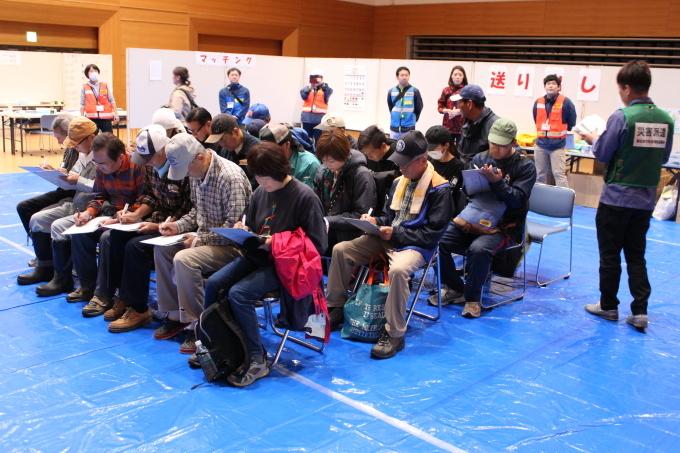 10月19日(土)災害ボランティア活動報告_f0296368_16550384.jpg