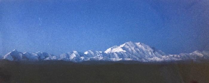 プロフィール⑧「カナダ・ログハウス修行時代」その2:〜アラスカ。自然界にお邪魔しまんねやわ〜_a0142373_12305631.jpeg