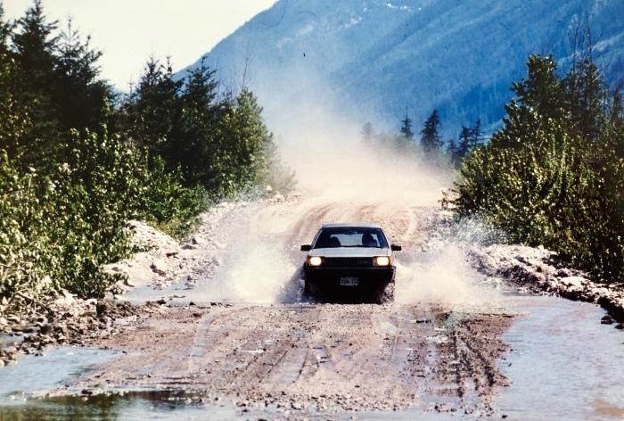 プロフィール⑦ 「カナダ・ログハウス修行時代」その1:〜とりあえずアラスカに行こう!〜_a0142373_12573140.jpeg