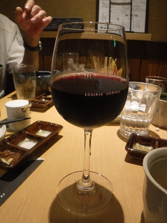 ◆ジオ会 ~昔の仲間が集まれば酒が進む進む♪~_f0238779_20500700.jpg