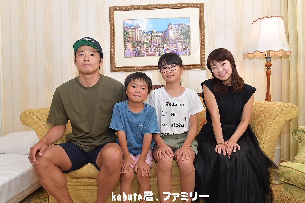 2019東京ディズニーランドへ_f0059882_7575026.jpg