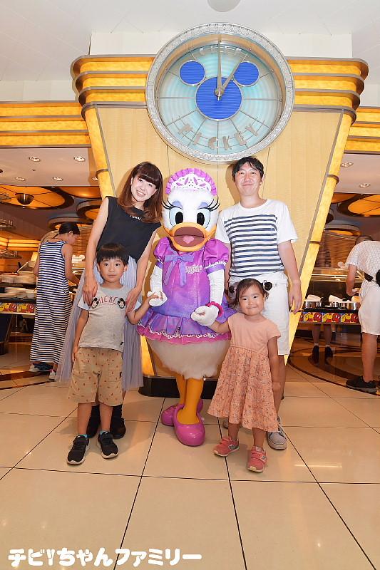 2019東京ディズニーランドへ_f0059882_7593913.jpg