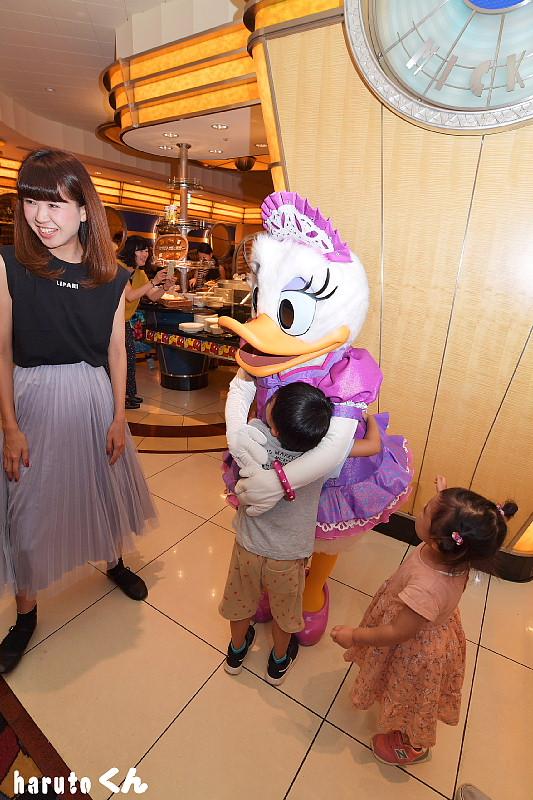 2019東京ディズニーランドへ_f0059882_81178.jpg