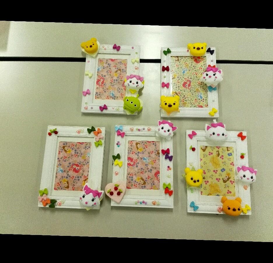 体験教室「それいゆ」さん_a0352484_13392659.jpg