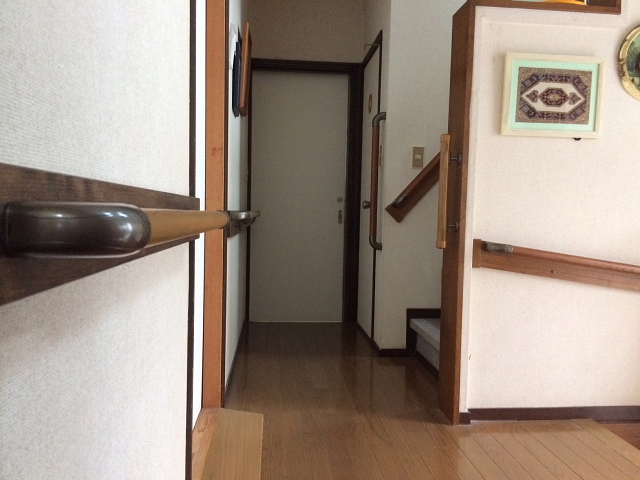 居宅介護住宅改修_e0145995_20005616.jpg